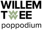Willem Twee logo