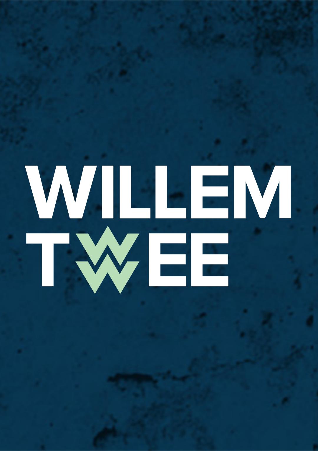 Willem Twee artwork
